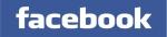 facebook-large2